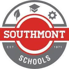 Welcome to Southmont Schools Calendars!